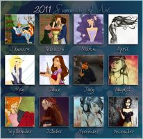 2011 Improvement Meme by Whisperwings