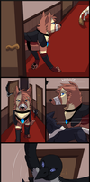 LaF: Round 2 - Page 2 by Zolarise