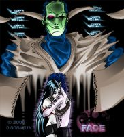 FadeCover2006 by DonnellyArt
