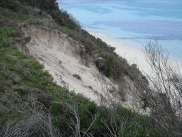 sand ditch hill by kaitlynb7