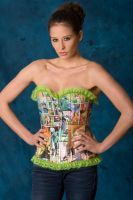 Buffy Corset 2 by illcoveryouwjh