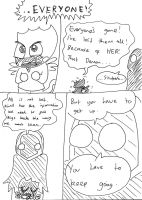 Omakii Z - Ch4 Pg8 by madhair60