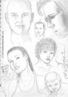 204-sketches-9-27-06 by J-Mobius