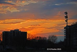 LaGrange SunSet 0019 4-17-15 by eyepilot13