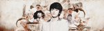 {Cover #57} Myung Soo (Infinite) by Larry1042k1