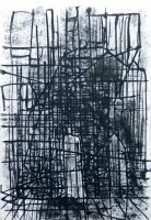 confusion by Jolik