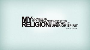religion quote by mvgraphics