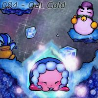084 - Out Cold by Mikoto-chan