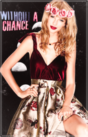 Taylor by UpThebiebs