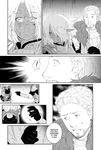DAI - In Your Heart Shall Burn page 35 by TriaElf9