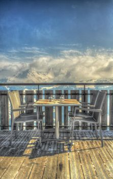 IMG 7340 1 2 tonemapped by Wise76