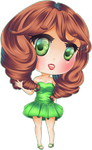 Chibi Collection - Page 17 C__celine_by_x__lalla__x-d7yzs03