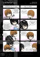 Live Notice-p31-death note by toiji