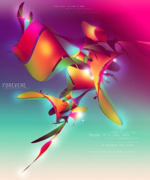 FOREVERE by videa