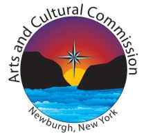 Newburgh AAC Logo Design by Beklagen
