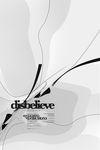Disbelieve by ReSiC