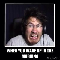 Markiplier Meme #5 by PokemonMasta14