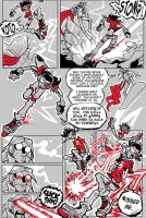 PAACBT Round 6, PT 1, page 2 by squidbunny