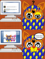 but because I look at the sites that send me 0.o by furbyrock04