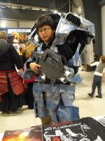Ottawa comicon cosplays 113 by japookins