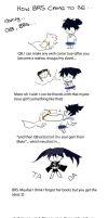 BRS silly comic by Ryil