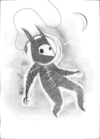 to build a home by faqqot
