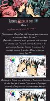 Tutorial Colorear con SAI p2 by LS-Chan-Nad