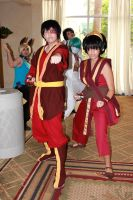 AFO 2012 26 by CosplayCousins