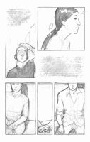 sketchy page 10 by cakes