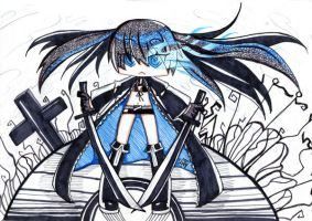 BRS_colore by Tegraliz