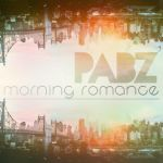 Morning Romance Prod Pabzzz by Pabzzz