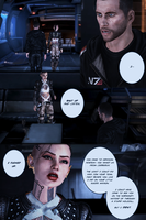 ME: Aftermath - Page 65 by Nightfable