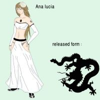 Ana Lucia- request by Cyprus-1