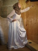 White lady 4 by Panopticon-Stock
