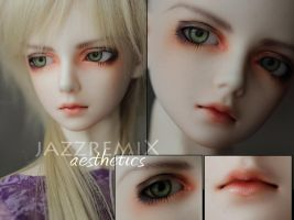 Luts SSDF LE Ethan SOLD by aPPlejaZZ