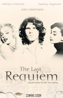 The Last Requiem by AneRainey