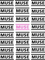 Muse . by g0od-luck