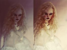 Shannon 4 by cottongrey