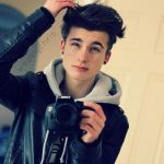 Weeklychris by ChrisIsBack