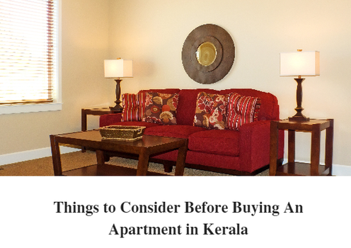 Apartmentsinkerala explore apartmentsinkerala on deviantart Benefits of buying an apartment
