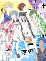 basketball by luckydraws