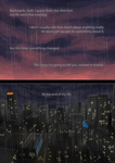 ONWARD_Page-30_Ch-2 by Sally-Ce