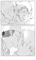 aph: p2 by Hennei
