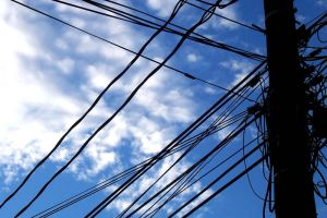 Wires 02 by ice-works