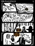 Darklings - Issue 4, Page 11 by RavynSoul