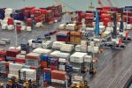 Containers 2 stock by CathleenTarawhiti