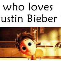 I love JB and this movie by amayajael123