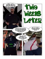 Max and Mitch Page 3 by rumpuboy4