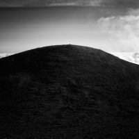 Hekla tit by TotoRino