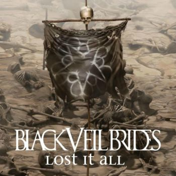 Black Veil Brides - Lost It All by everythingisshady
